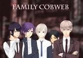 Family cobweb Steam CD Key