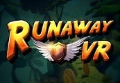 Runaway VR Steam CD Key
