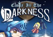 Castle In The Darkness RU VPN Required Steam Gift