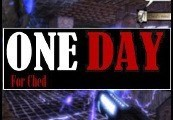 One Day For Ched Steam CD Key