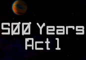 500 Years Act 1 Android Key