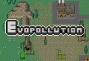 Evopollution Steam CD Key