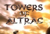 Towers of Altrac - Epic Defense Battles Desura Key