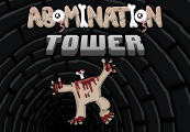 Abomination Tower Steam CD Key