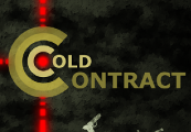 Cold Contract Steam CD Key