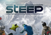 Steep - X-Games Pass RoW Uplay Activation Link