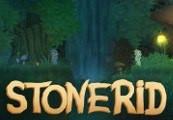 Stonerid Steam CD Key