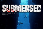Submersed EU PS4 CD Key