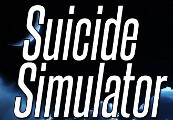 Suicide Simulator ROW Steam CD Key