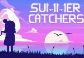 Summer Catchers Steam CD Key