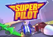 Super Pilot Steam CD Key