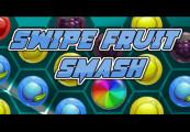 Swipe Fruit Smash Steam CD Key