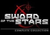 Sword of the Stars I - Complete Collection Steam Gift