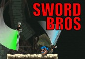 Sword Bros Steam CD Key