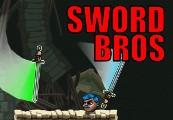 Sword Bros Steam CD Key