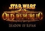 Star Wars: Shadow of Revan Digital Download CD Key
