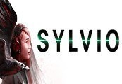 Sylvio Steam CD Key