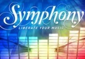 Symphony EU Steam CD Key