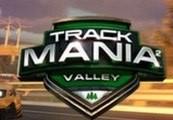 TrackMania 2 Valley Uplay CD Key