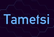 Tametsi Steam CD Key