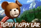 Teddy Floppy Ear - Mountain Adventure Steam CD Key