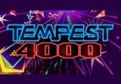 Tempest 4000 Steam CD Key