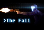 The Fall Steam Gift