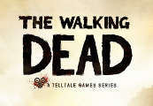 The Walking Dead Series GOG CD Key