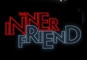 The Inner Friend Steam CD Key