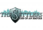Die Siedler: Aufstieg eines Imperiums Uplay CD Key