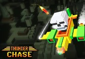 Thunder Chase Steam CD Key