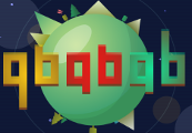 QbQbQb Steam CD Key