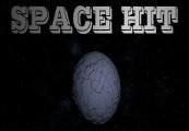Space Hit Steam CD Key
