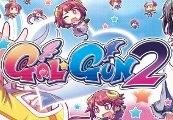 Gal*Gun 2 US Nintendo Switch CD Key
