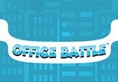 Office Battle Steam CD Key