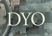 Dyo Steam CD Key