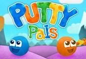 Putty Pals Steam CD Key