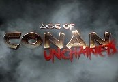 Age of Conan: Hyborian Conqueror Collection Steam CD Key