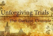 Unforgiving Trials: The Darkest Crusade Steam CD Key