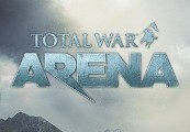 Total War: ARENA 18,000 In-Game Gold Digital Key