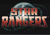 Star Rangers Steam CD Key