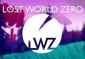 Lost World Zero Steam CD Key