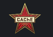 CS:GO - Series 2 - Cache Collectible Pin
