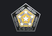 CS:GO - Series 2 - Chroma Collectible Pin