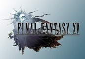 Final Fantasy XV - Masamune Sword DLC US XBOX One CD Key