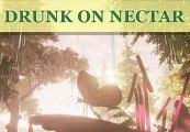 Drunk On Nectar Steam CD Key