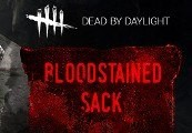 Dead by Daylight - The Bloodstained Sack DLC Steam CD Key