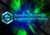 Dimensional Intersection Steam CD Key