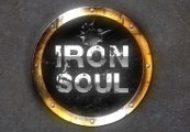 Iron Soul Steam CD Key