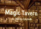 Magic Tavern Steam CD Key